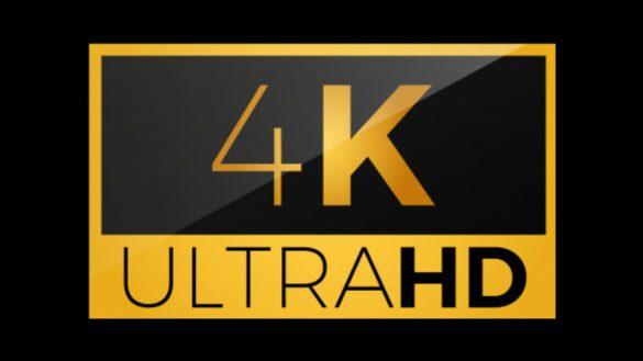 Is 4K worth it