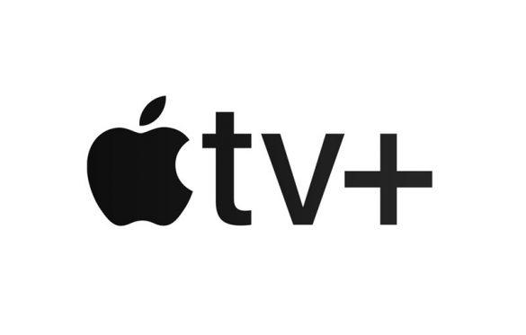 is Apple tv worth it