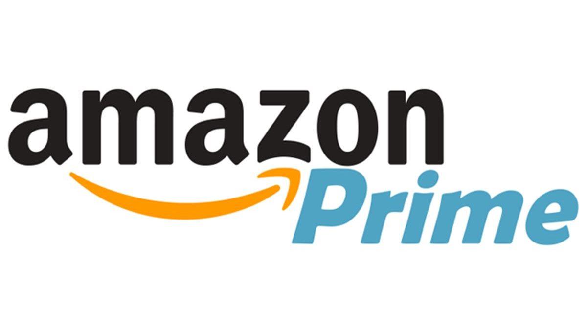 Is Amazon Prime worth it?