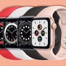 Is an apple watch worth it?